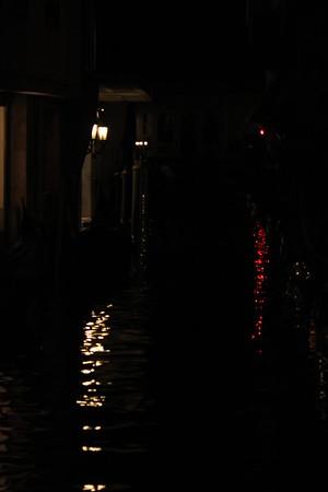 2012/06/07 Venezia chicco 2