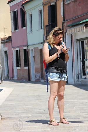2017_08_23 Murano Venezia