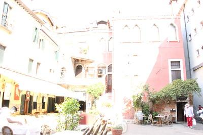 2017_08_24 Venezia