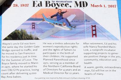 EDWARD M BOYCE (#0120)
