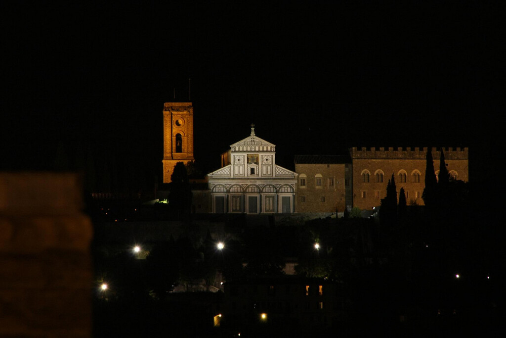 2010-09-08 Florence (132)