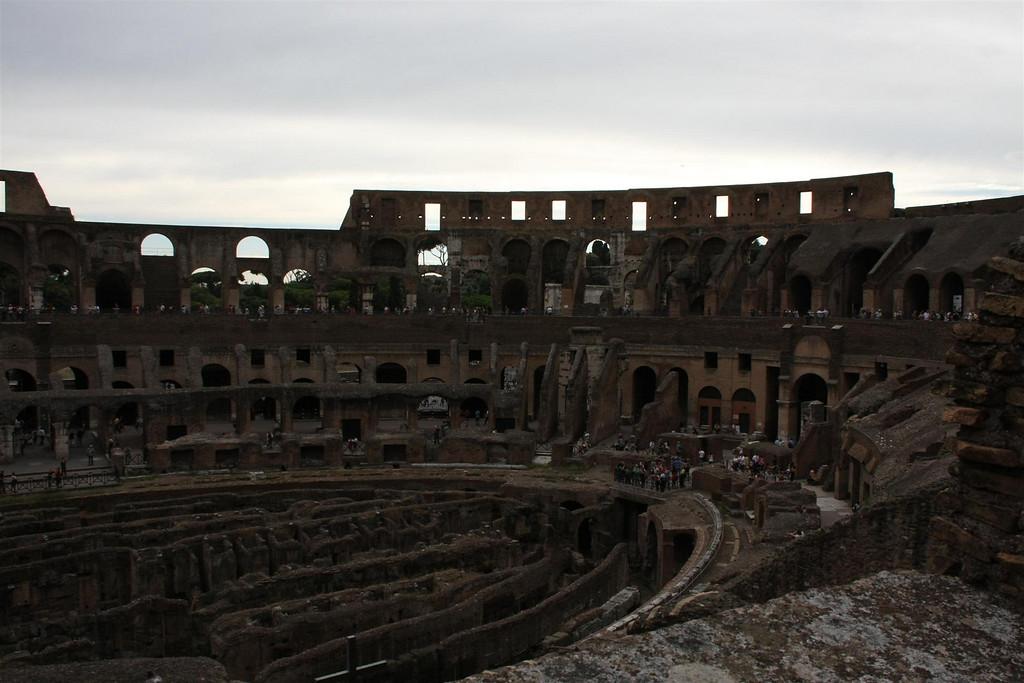 2010-09-10 Rome (132)