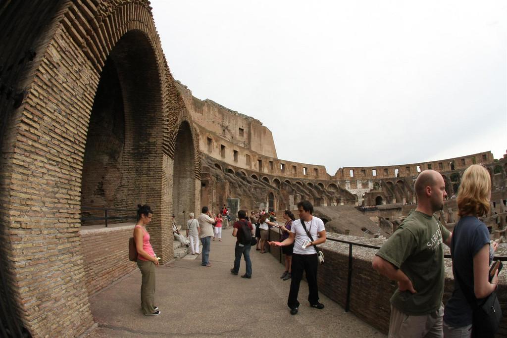 2010-09-10 Rome (127)