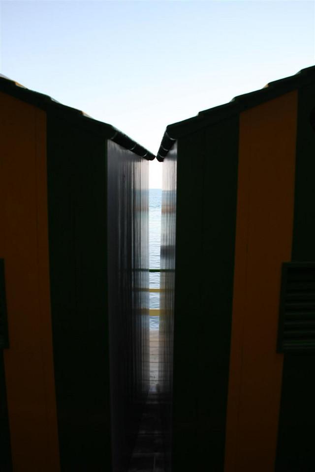 2010-09-16 Sorrento (16)