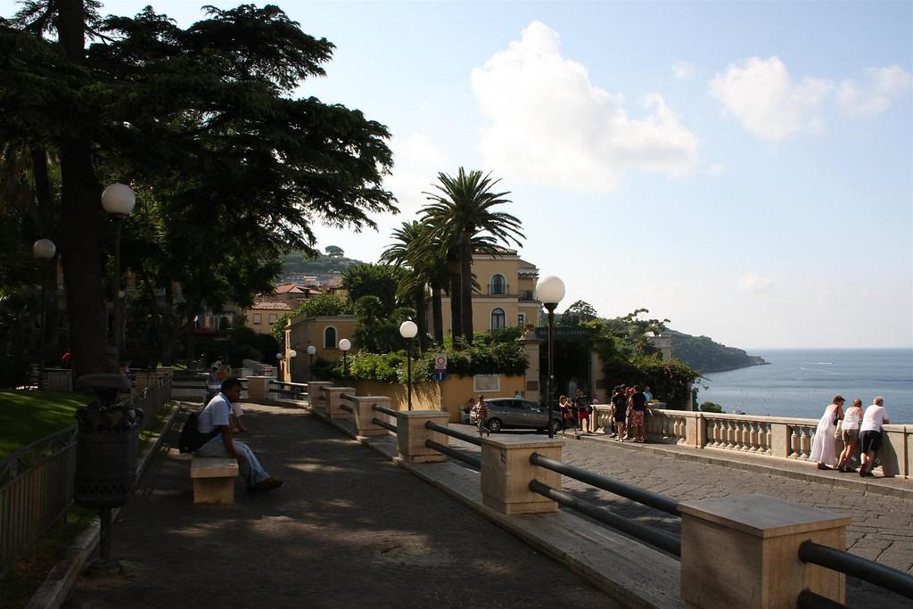 2010-09-16 Sorrento (29)