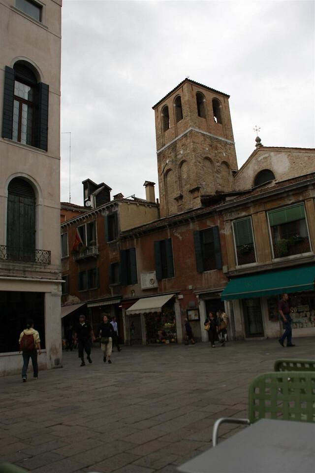 2010-09-03 Venice (115)