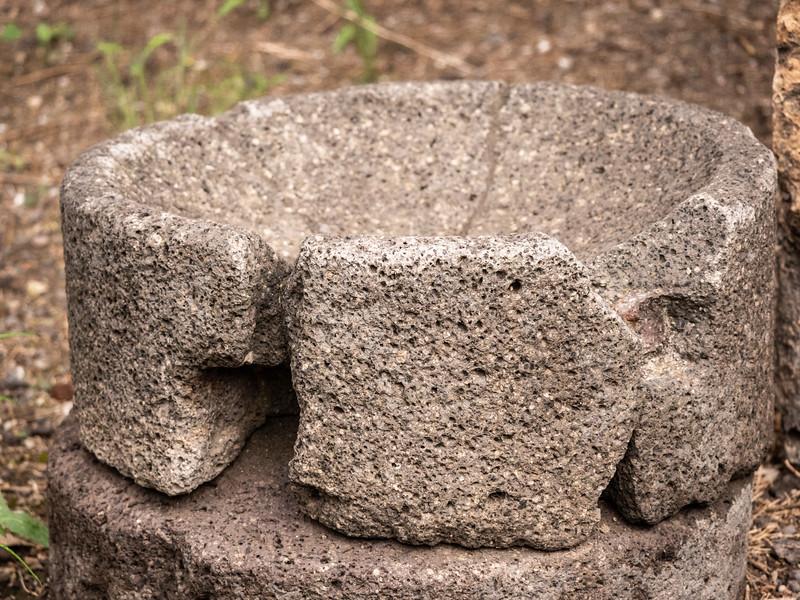 Pompeii, 2018 May-Ed Marion-4815