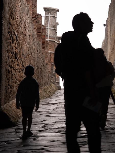 Pompeii, 2018 May-Ed Marion-4810