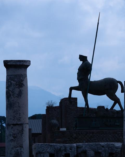 Pompeii, 2018 May-Ed Marion-4824