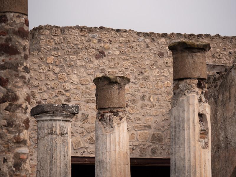 Pompeii, 2018 May-Ed Marion-4818