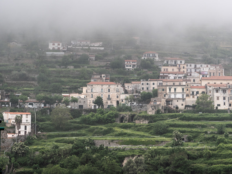 Italy, Amalfi, Ravello 2018 May 8-Ed Marion-4761