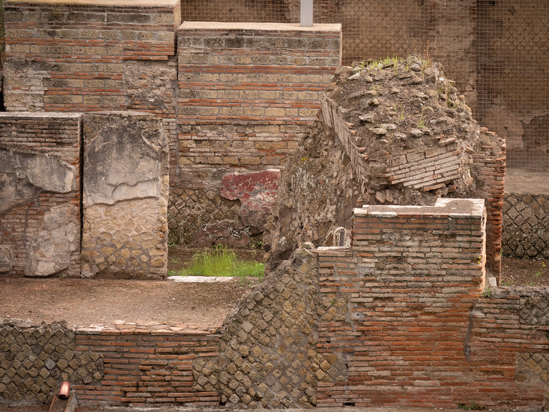 Pompeii, 2018 May-Ed Marion-4807