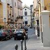ITALY_7698 copy