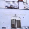 ITALY_7689 copy