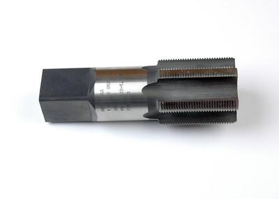 ITEM-4