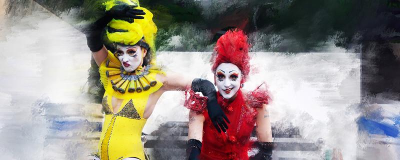 clownduoHeader