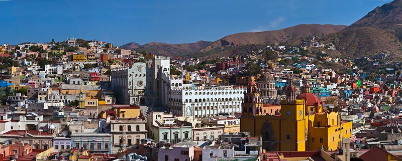 MEXICO_DPAN_1