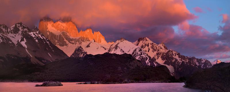 Patagonia001-2_header
