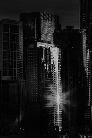 150819_F8A0945_Buildings-ok