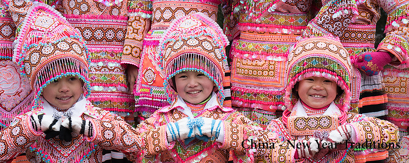"<a href=""https://www.incredibletravelphotos.com/2019-Workshops/2019TravelWorkshops/02-06-2019-China-New-Years"">Click here to learn more...</a>"