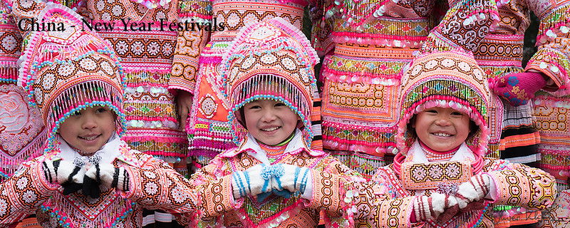 """<a href=""""http://www.incredibletravelphotos.com/2019-Workshops/2019TravelWorkshops/02-06-2019-China-New-Years/"""">Click here to learn more...</a>"""