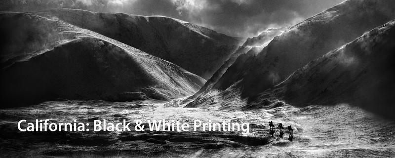 """<a href=""""https://www.incredibletravelphotos.com/2021-Workshops/2021-2-to-4-Days-Workshops/05-04-20-Black-and-White-Printing/"""">Click here to learn more...</a>"""