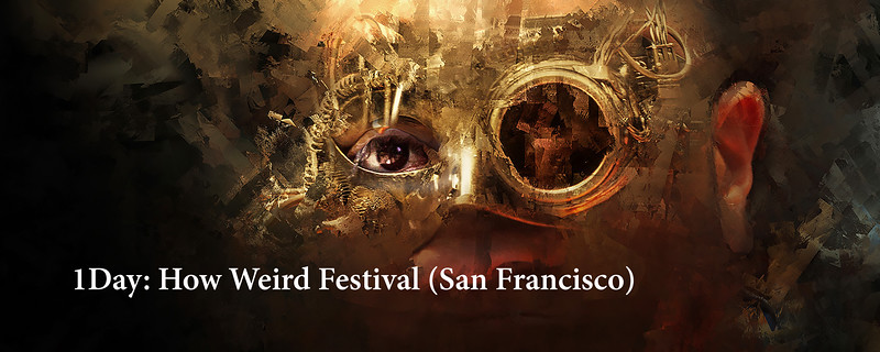 """<a href=""""https://www.incredibletravelphotos.com/2021-Workshops/2021-One-Day-Workshops/1DayHowWeird"""">Click here to learn more...</a>"""