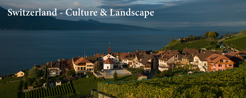 "<a href=""https://www.incredibletravelphotos.com/2021-Workshops/2021-Travel-Workshops/2021-09-29-Switzerland/"">Click here to learn more...</a>"