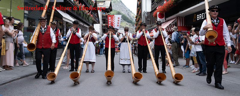 """<a href=""""https://www.incredibletravelphotos.com/2021-Workshops/2021-Travel-Workshops/2021-09-29-Switzerland/"""">Click here to learn more...</a>"""