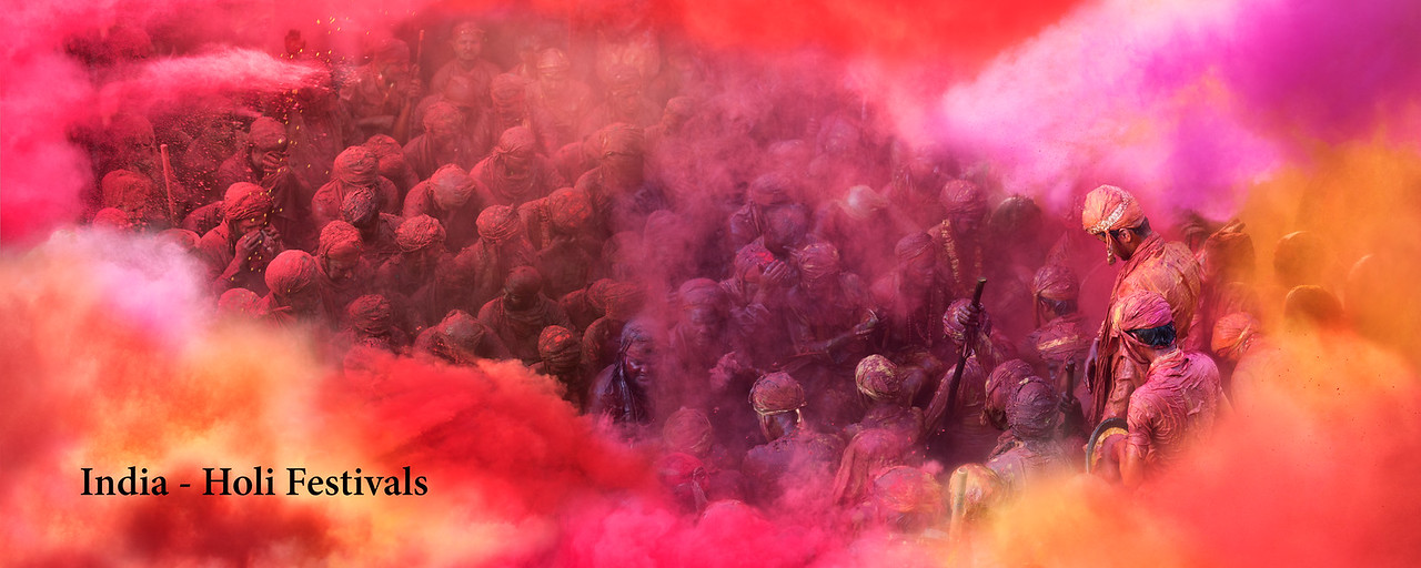 """<a href=""""http://www.incredibletravelphotos.com/2018-Workshops/2018-Travel-Workshops/02202018-India-Holi-Festivals/"""">Click here to learn more...</a>"""