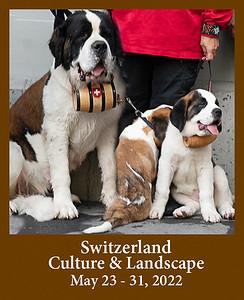 09-29-2021 Switzerland