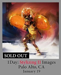 11-23-19 1DayStylizingII