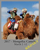 2017-03-02-MongoliaCamels