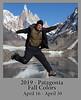 2019-04-16-Patagonia