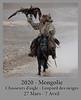 2020-03-27-Mongolie
