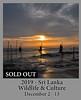 2019-12-02-SriLanka
