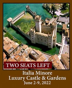 06-14-2021 Italy Minore