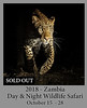 2018-10-14-ZambiaSafari