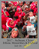 2017-07-16-SichuanPeople