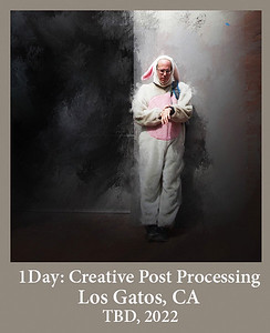 05-09-2020 1DayCreativePostProcessing