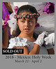 2018-03-23-MexicoHoliWeek