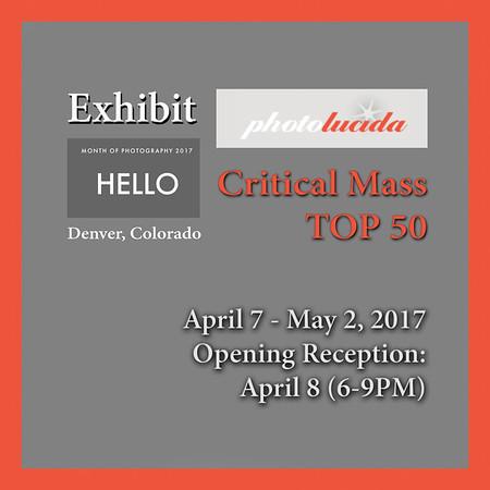 CriticalMass-Exhibit