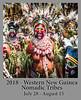 2018-07-28-NewGuinea