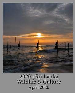 2020-04-15-SriLanka