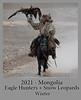 2021-03-15-Mongolia