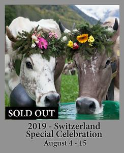 07-23-2019 Switzerland