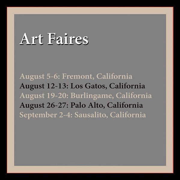 ArtFaires2017