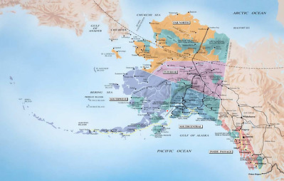 map--001