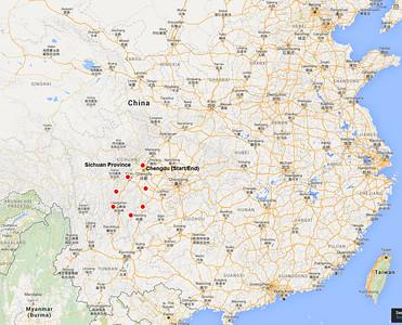 map--003