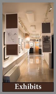 Exhibits-100